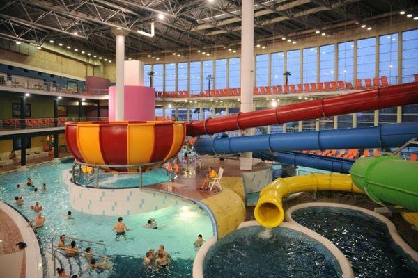 Napfényfürdő Aquapolis Szeged, Napfényfürdő Aquapolis Szeged árak, Napfényfürdő Aquapolis Szeged nyitva tartás, szeged fürdő, szegedi fürdők, csongrád megyei fürdő