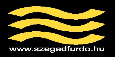 Szegedi fürdő, fürdő Szeged, Szeged fürdő, strand Szeged, szegedi strand, Szeged strand